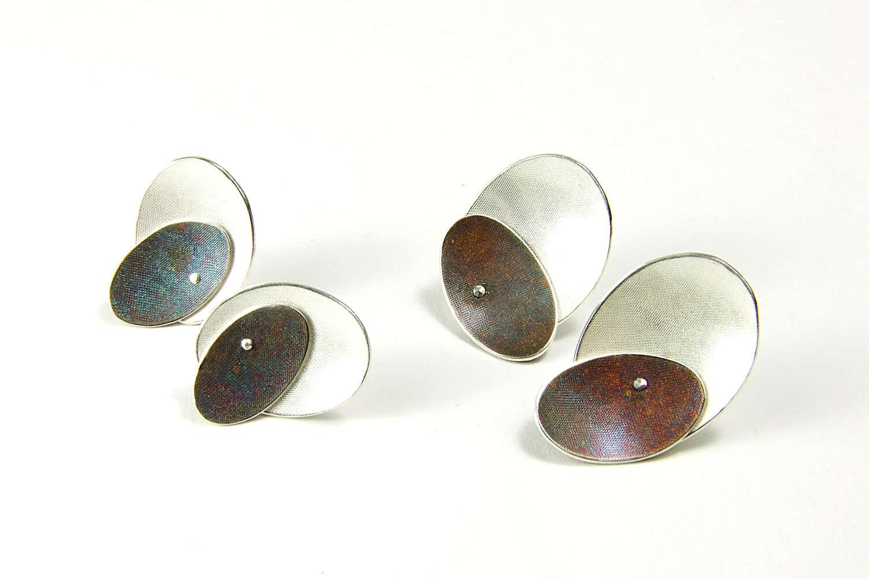 domed-oval-earstuds-part-oxidised-hbm88e&d-7664.JPG