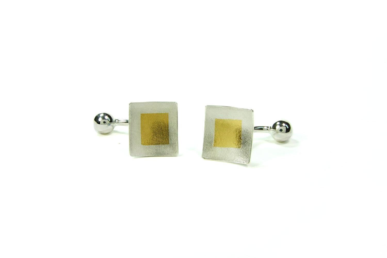 square-silver--gold-cufflinks-hbm097b-8152.JPG