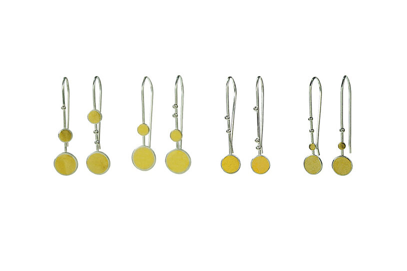 4-types-long-earrings-silver-gold-granulation-hbm096.jpg