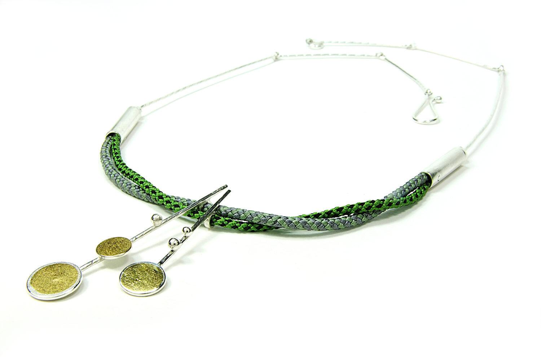 detail-green-silk-braided-necklace-hbm098-8188.JPG
