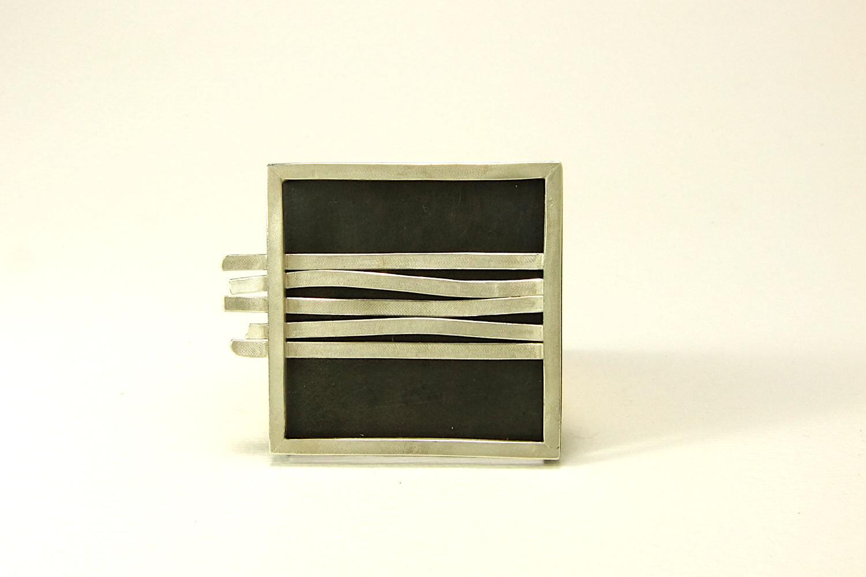 square-silver-brooch-hbm099-8591.JPG