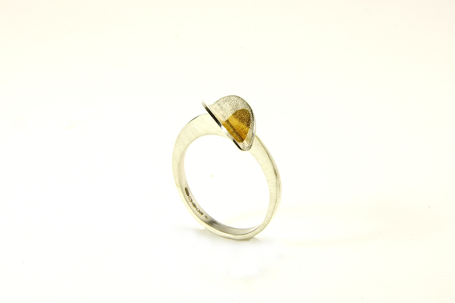 forged-silver-gold-ring-hbm105-8640.JPG