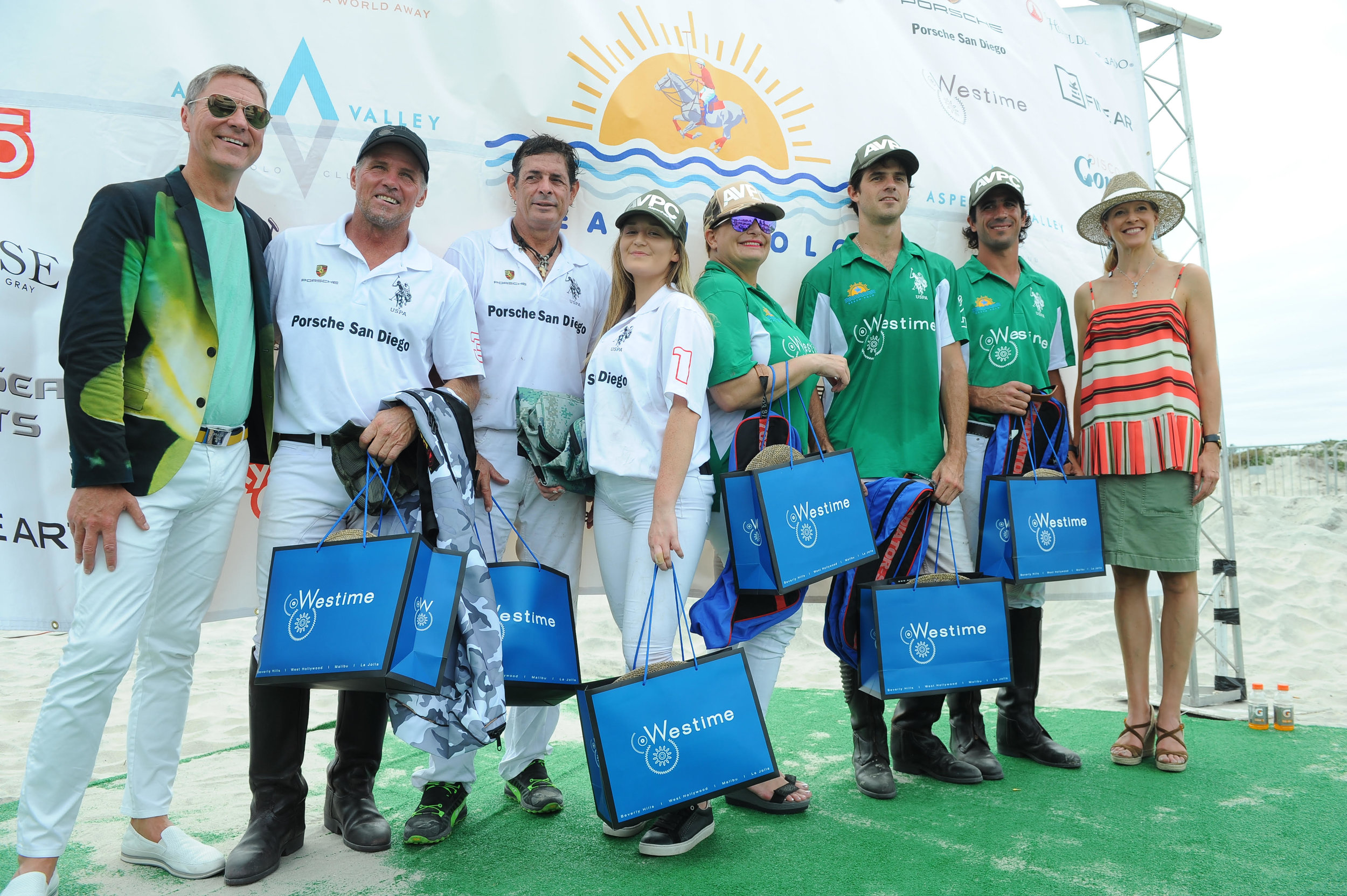 Polo America Beach Polo Cup.jpg