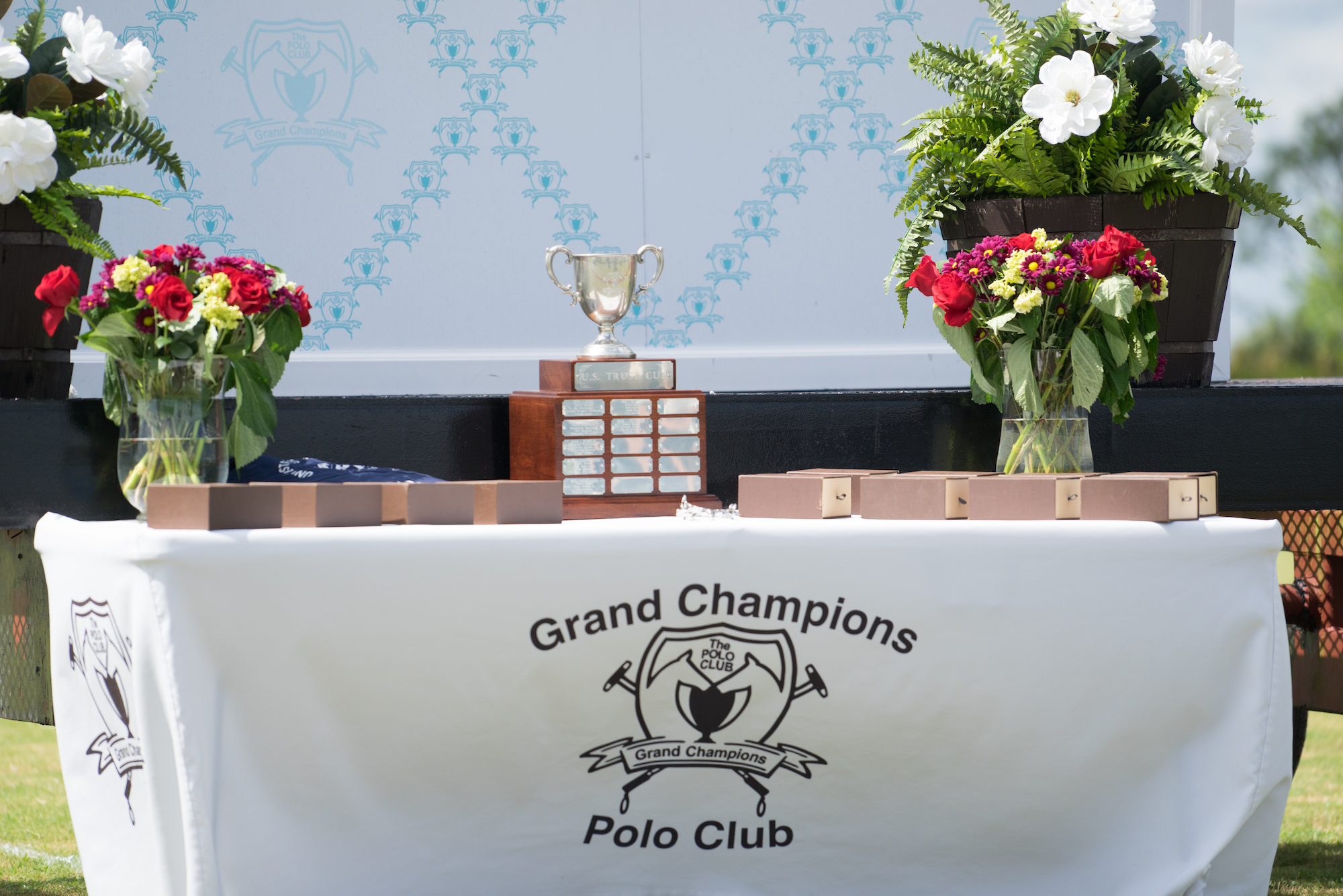 Grand Champions awards table.jpg