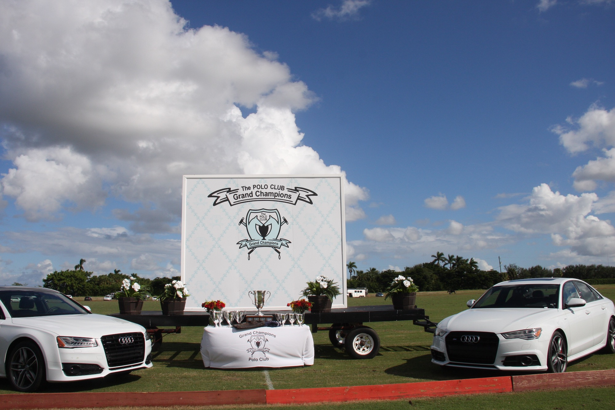 The stage is set for the USPA .JPG
