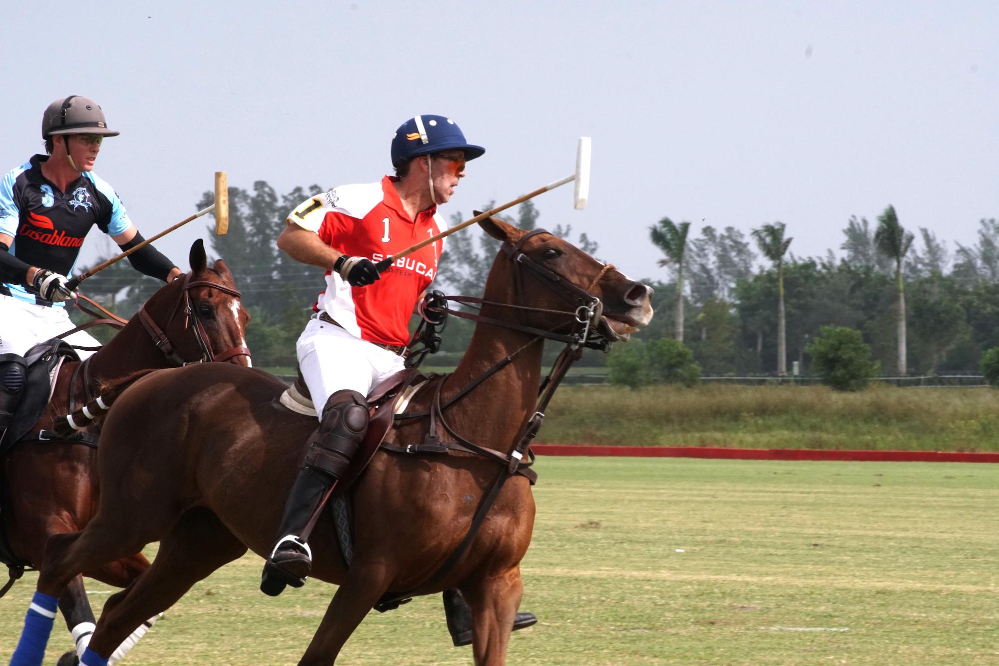 MVP Pablo Pulido of Sebucan.JPG