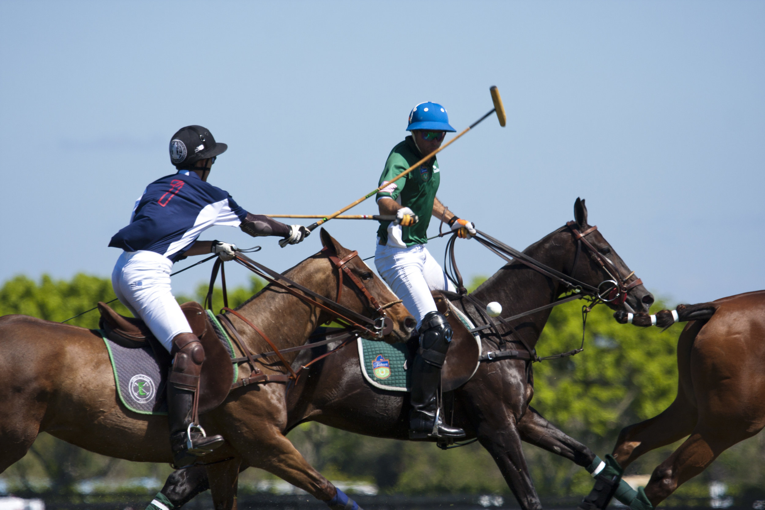 3-9-2018-Juanse Olivera of U.S. Polo Assn. goes.JPG
