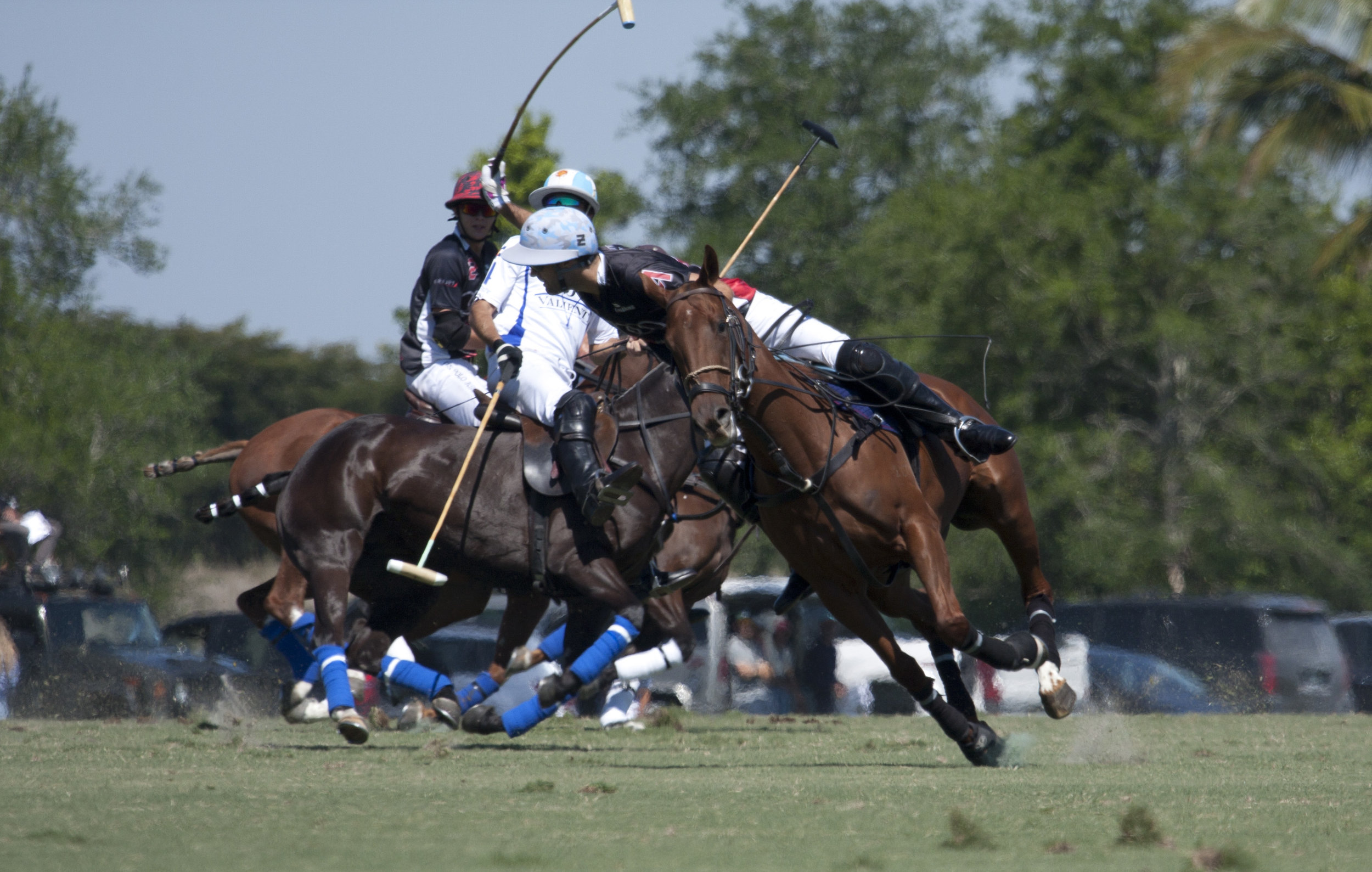Nico Pieres of Audi leans into his .JPG
