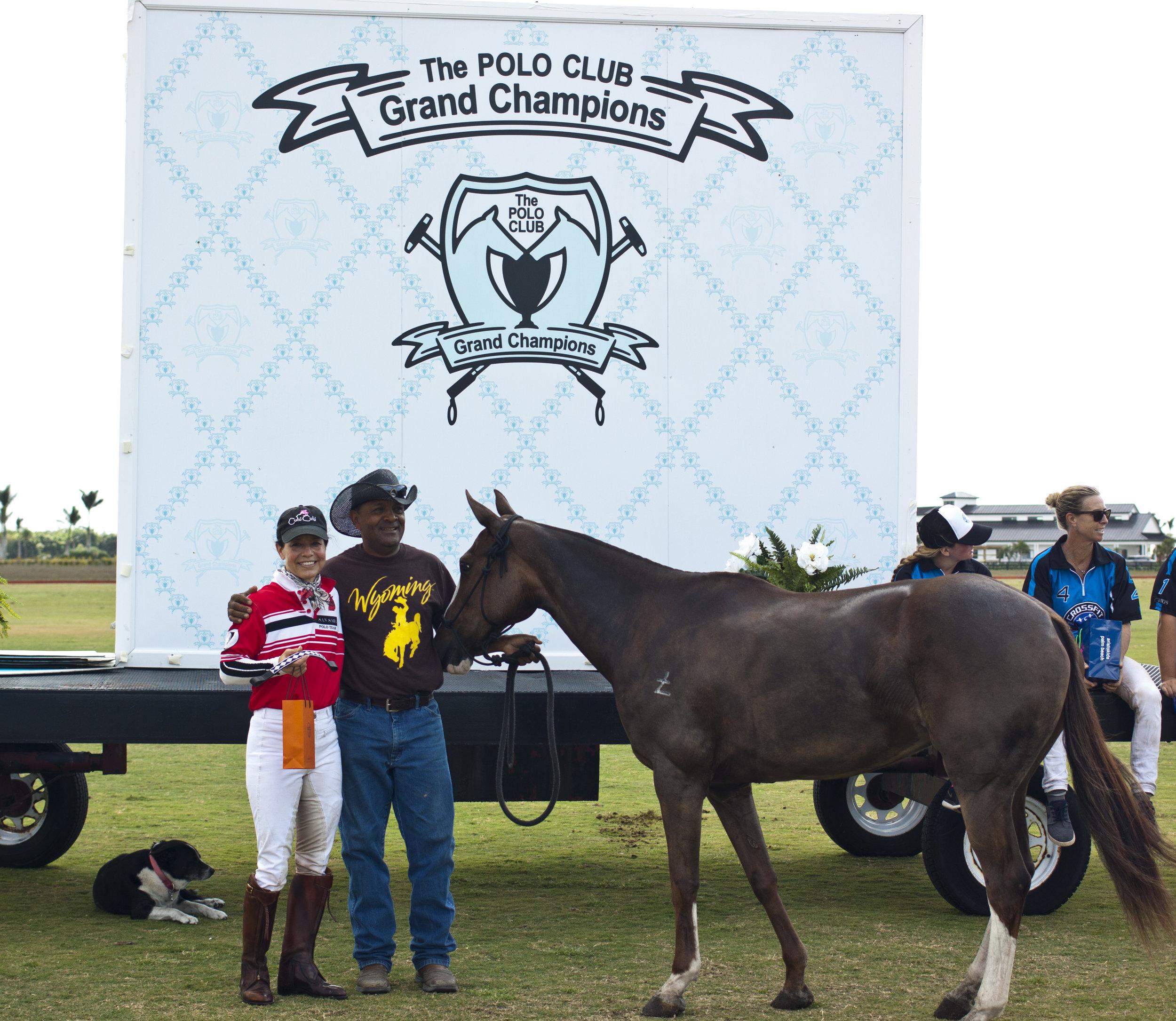 3-28-2018 Masai of Palm Beach Best Playing Pony.JPG