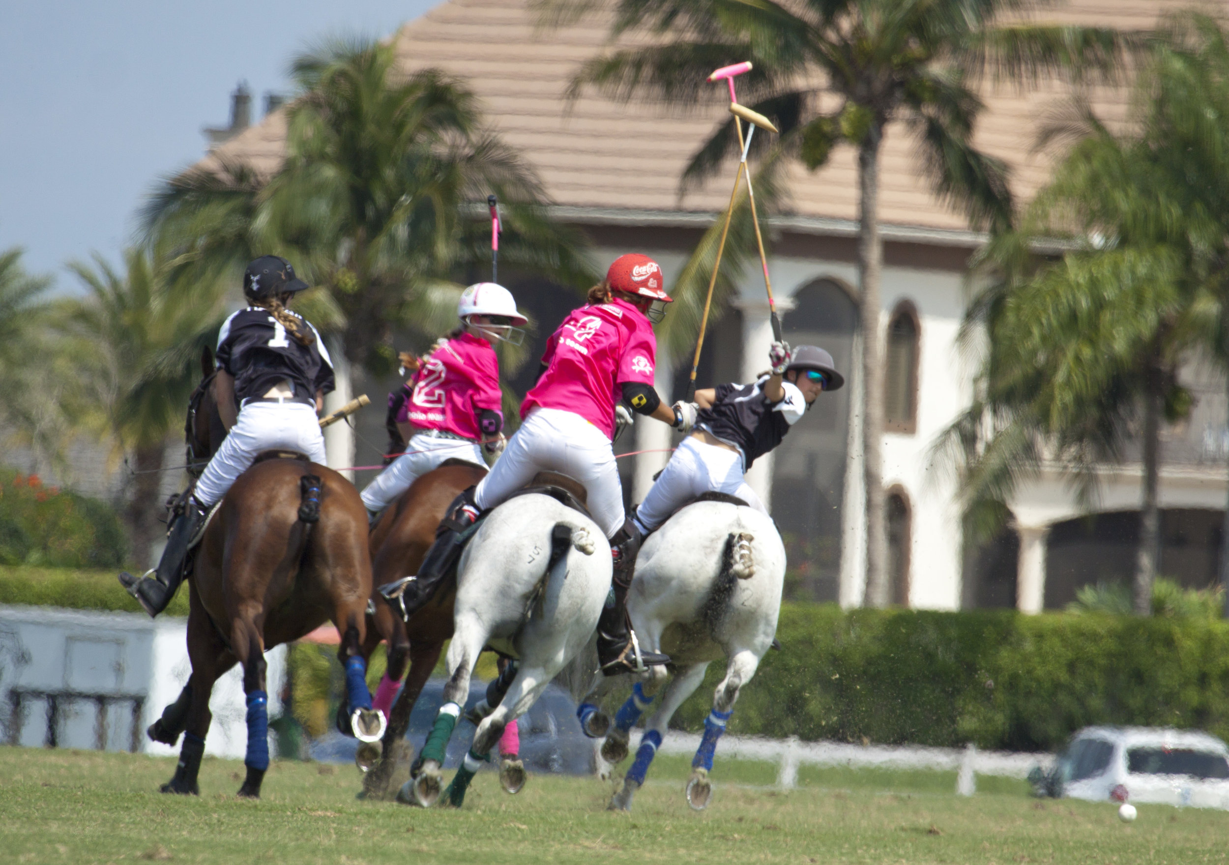 Mia Cambiaso of Hawaii Polo Life goes for th.JPG