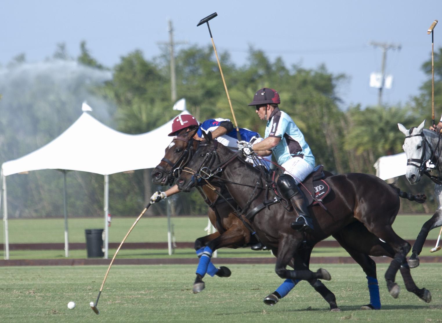 Alejandro Novillo Astrada of Sebucan reaches for a shot wit.JPG