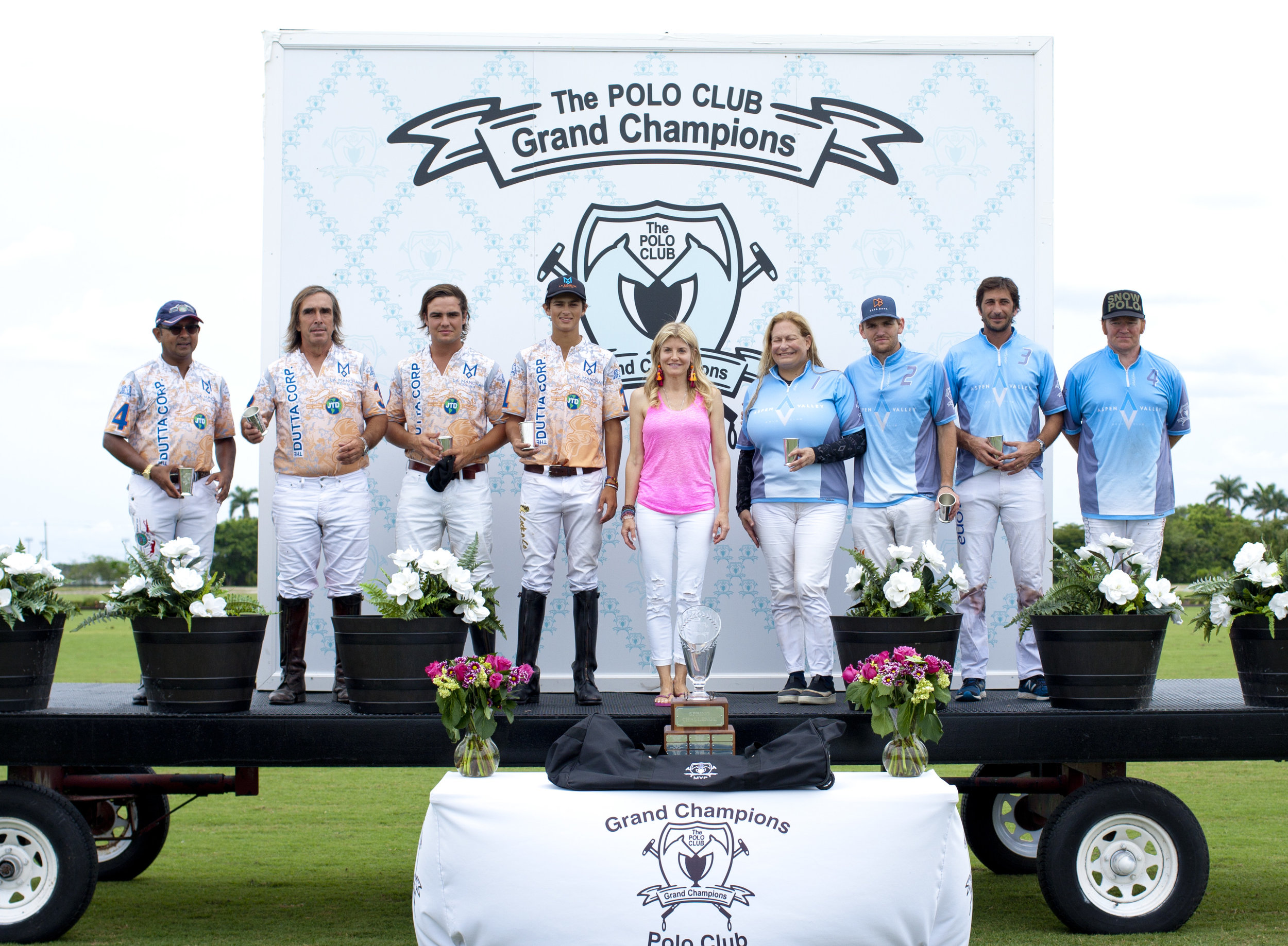 Spring Challenge Cup finalists Dutta Corp and Aspe.JPG