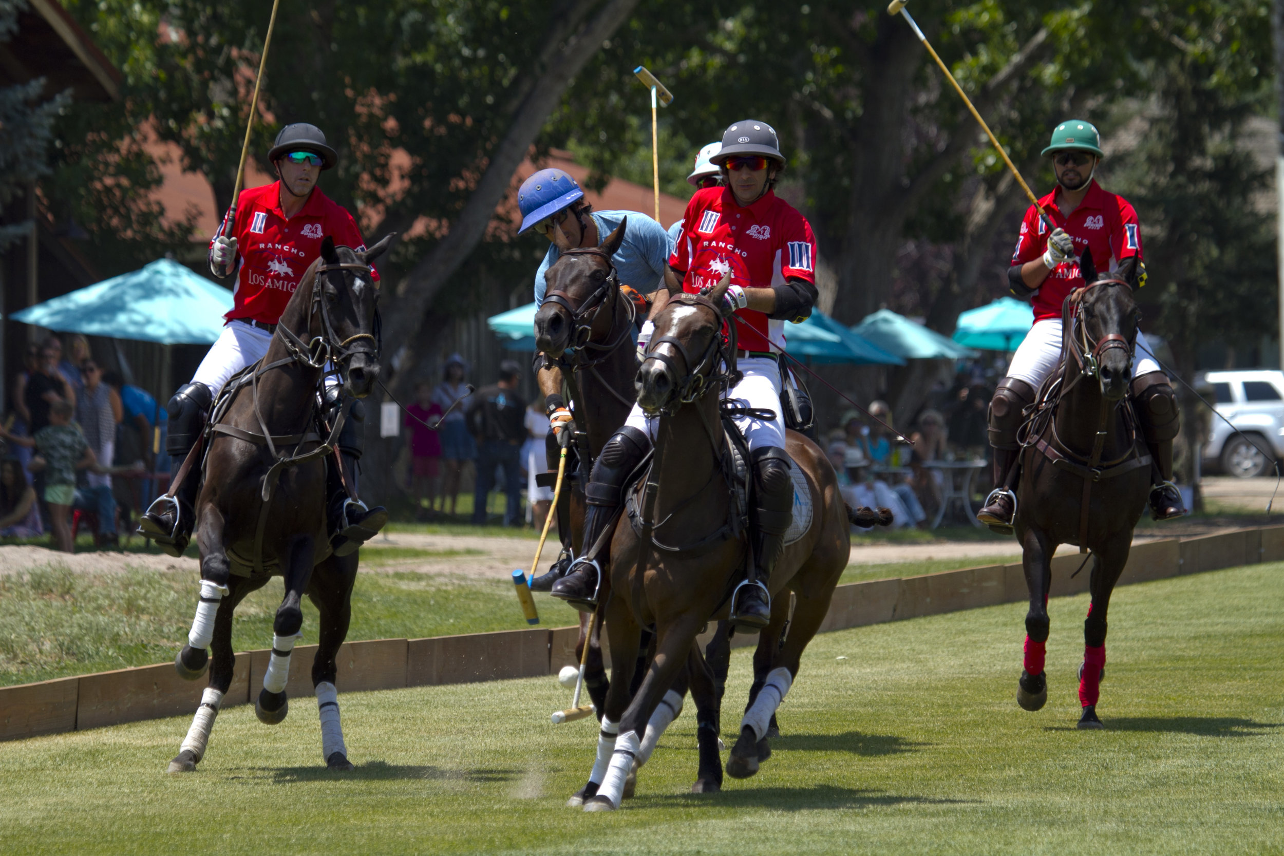 Nacho Figueras of Piocho tries to get past Na.JPG