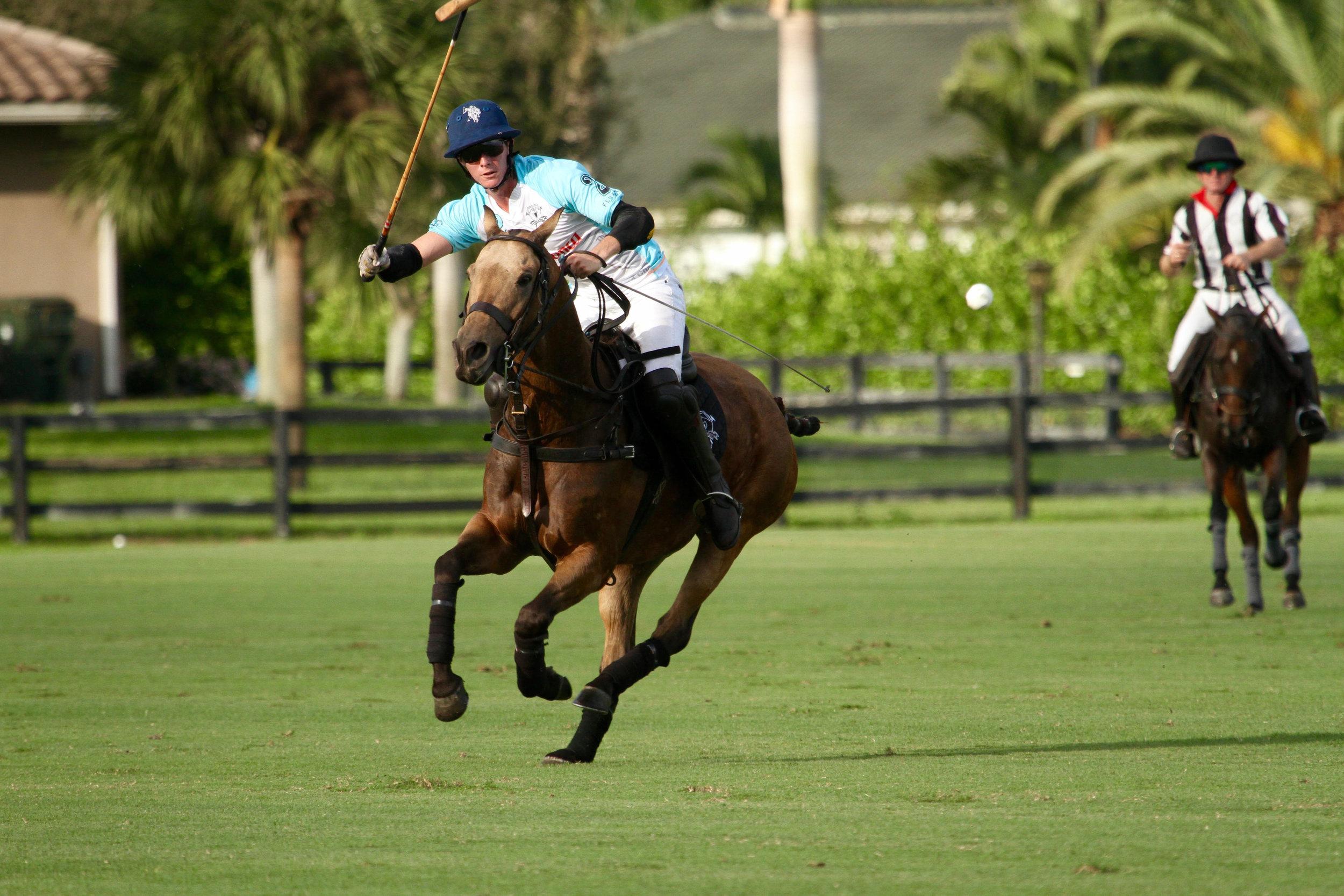 Juancito Bollini of Casablanca hits away to team.jpg