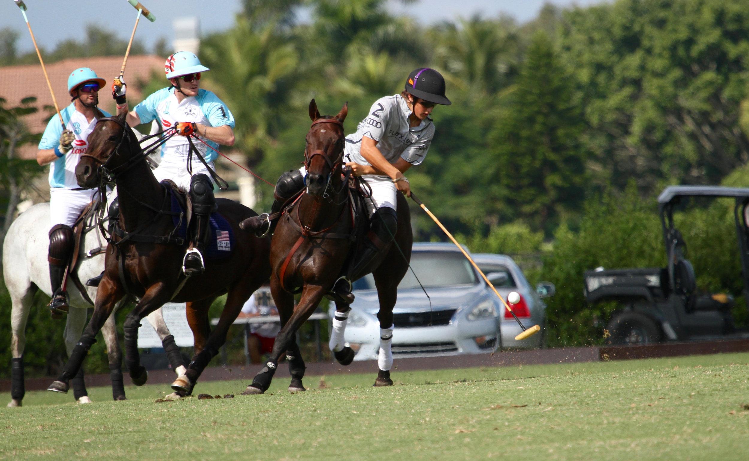 Casablanca defenders Grant Ganzi and Ju.jpg