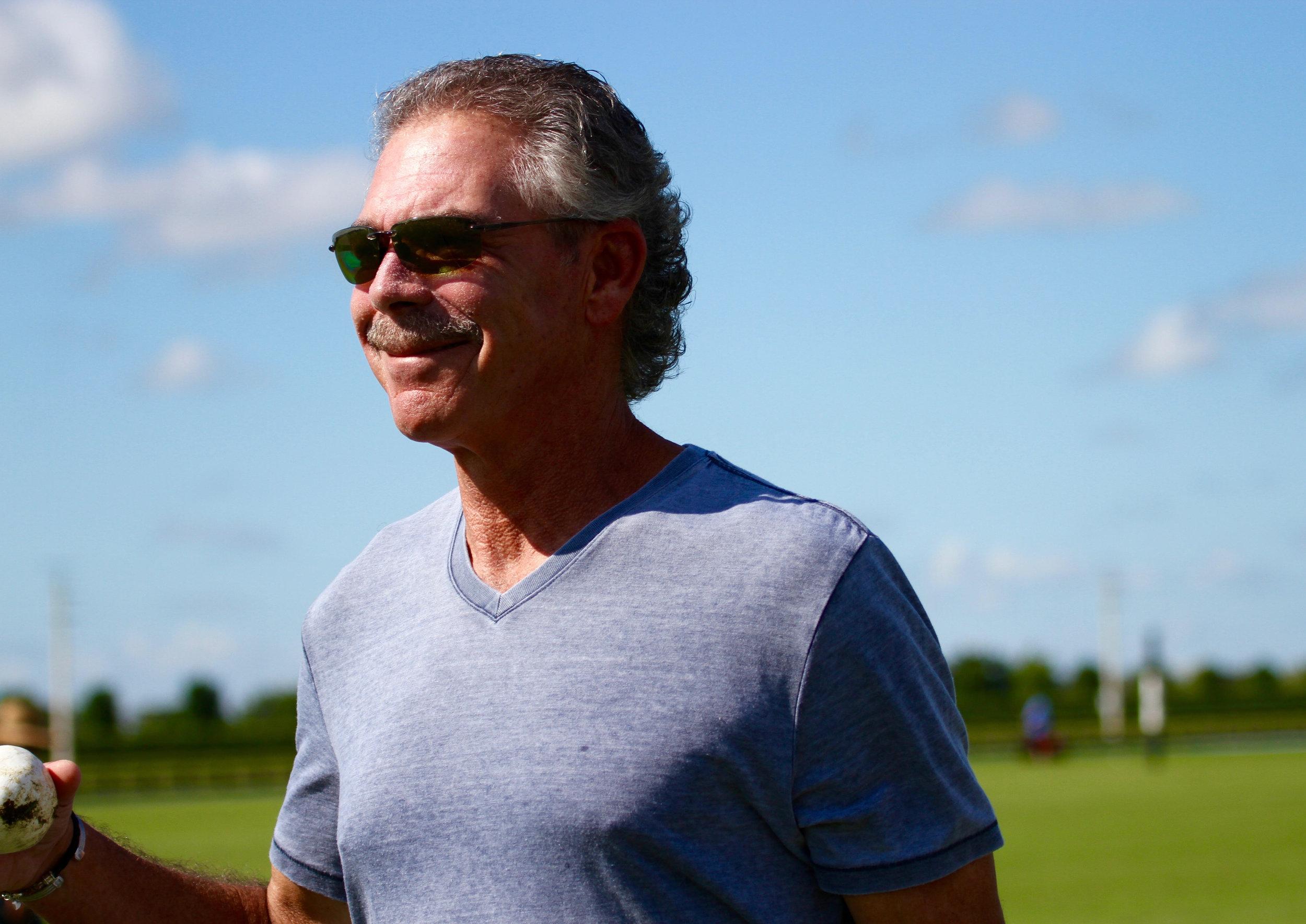 World Polo League Commissioner Dale Smicklas enjoyi.jpg