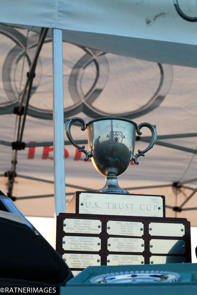 The US Trust Cup waiting patiently to be award.GR.jpg
