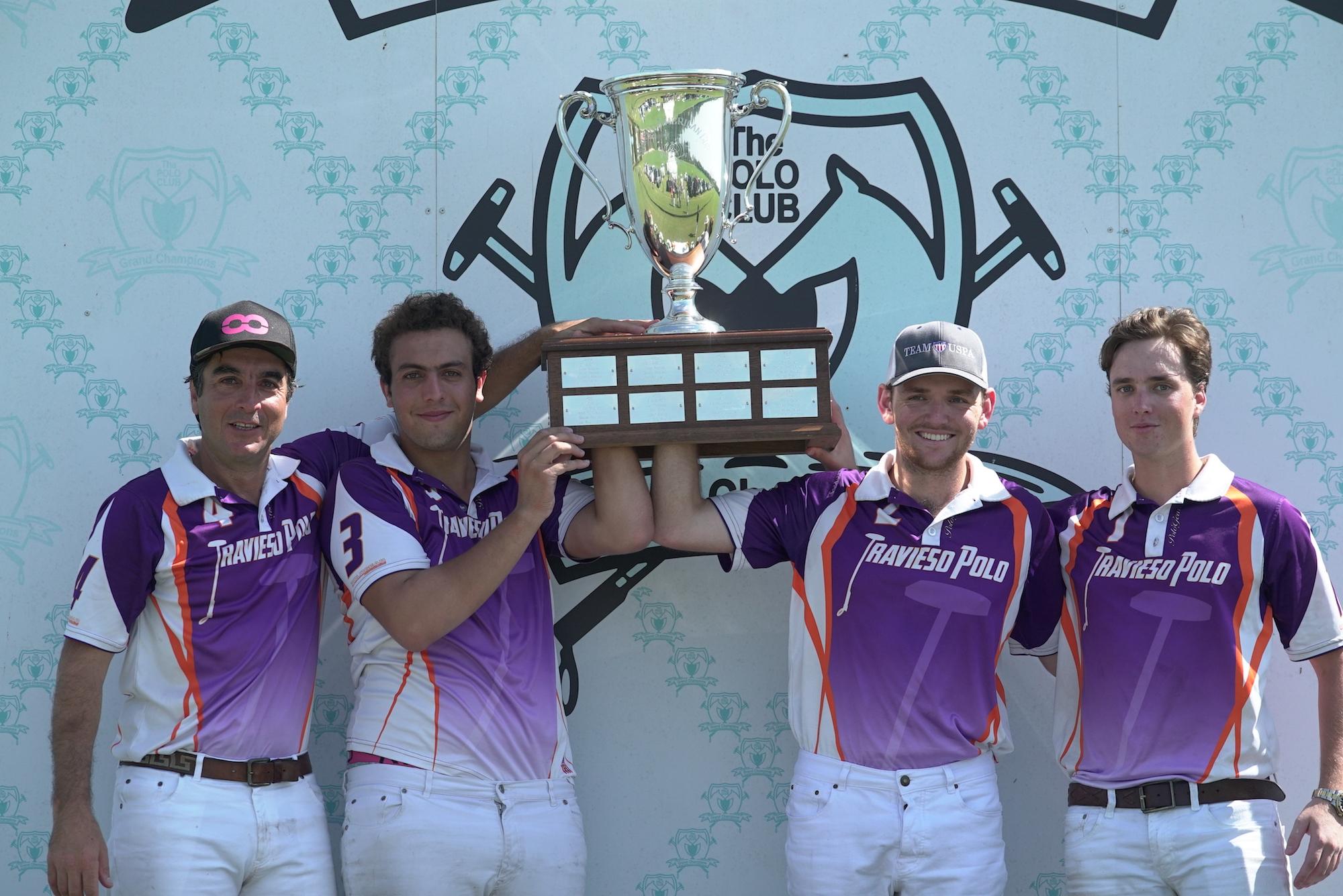 USPA North American Cup champion Tr.JPG