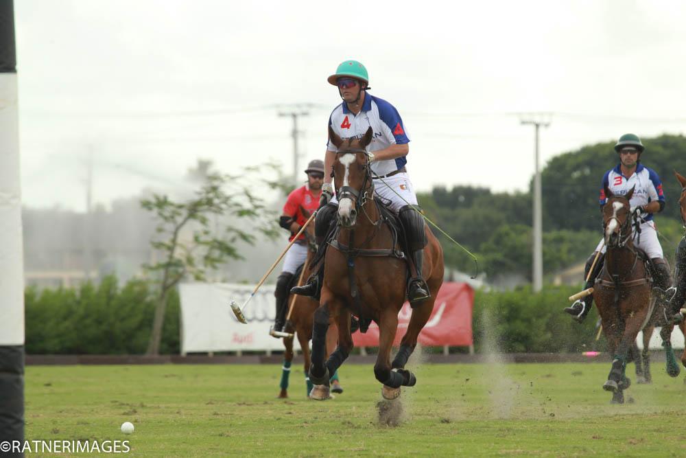 MVP Julio Gracida of Sebucan on his wa.jpg