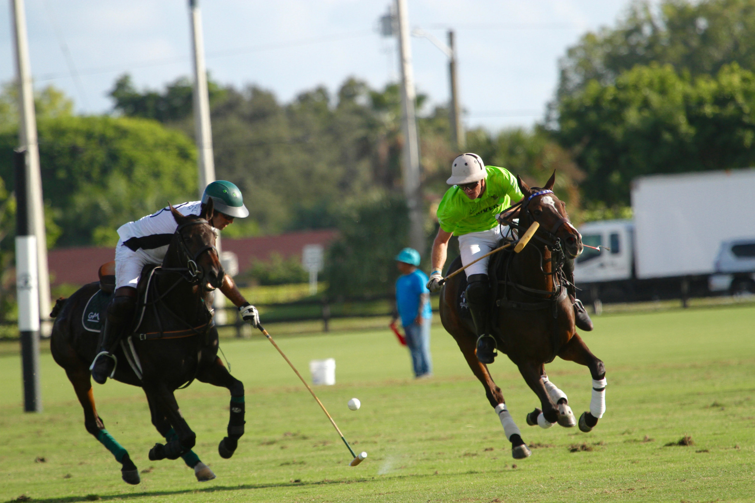 Whistle Uys of Whitehall Ranch works the ball.jpg