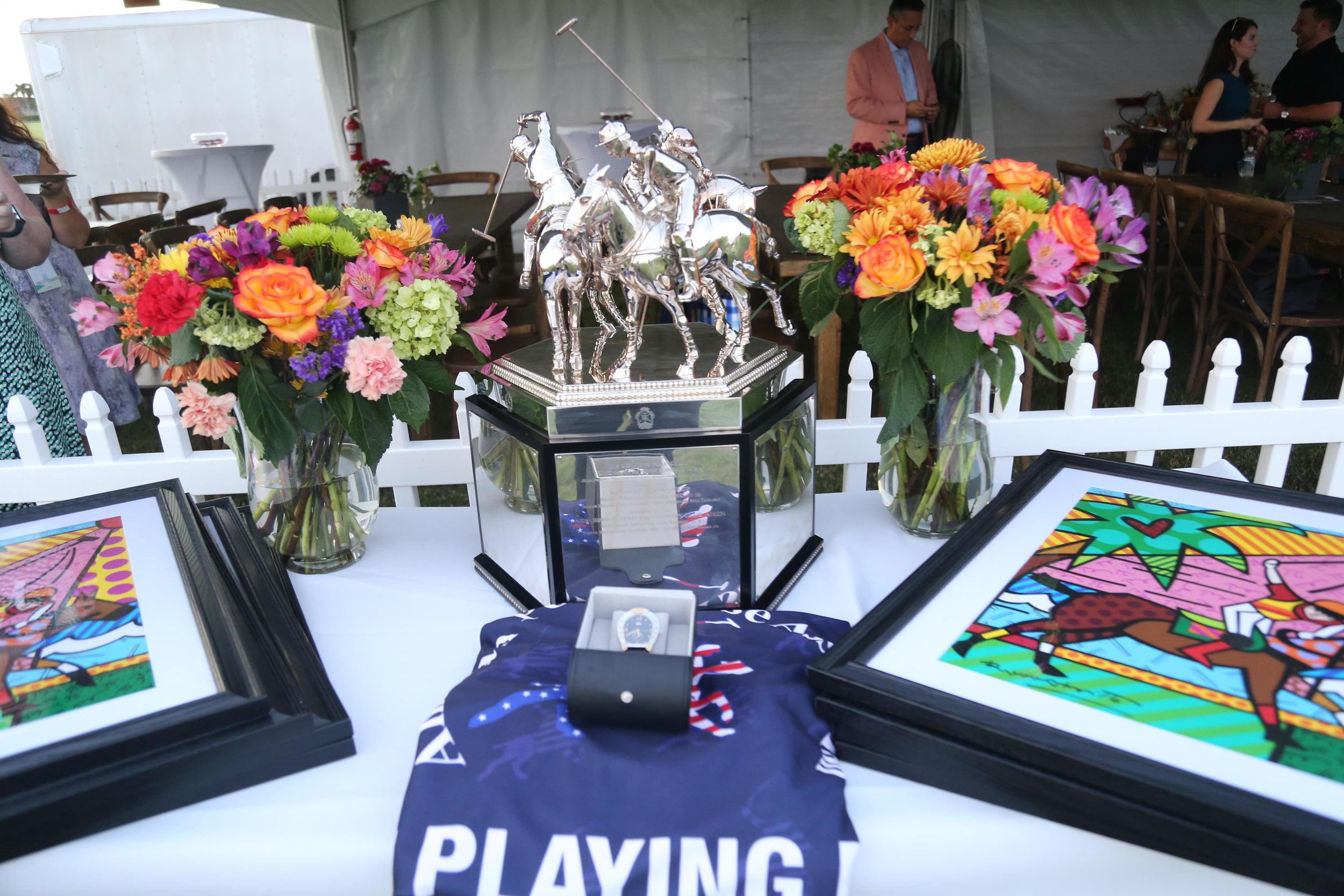 Breathtaking Triple Crown of Polo trophy surroun.jpg