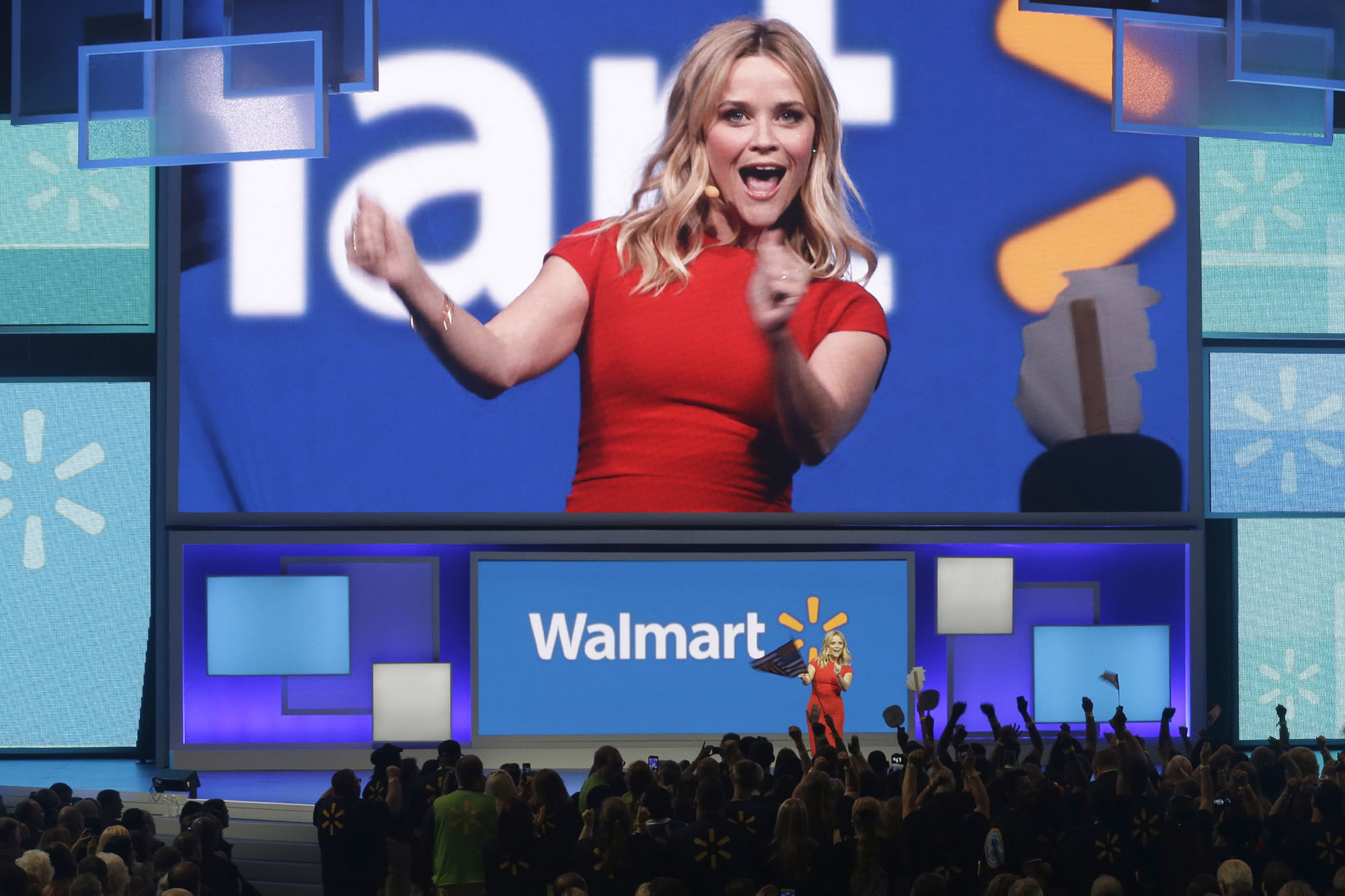 Reese at Walmart.jpg
