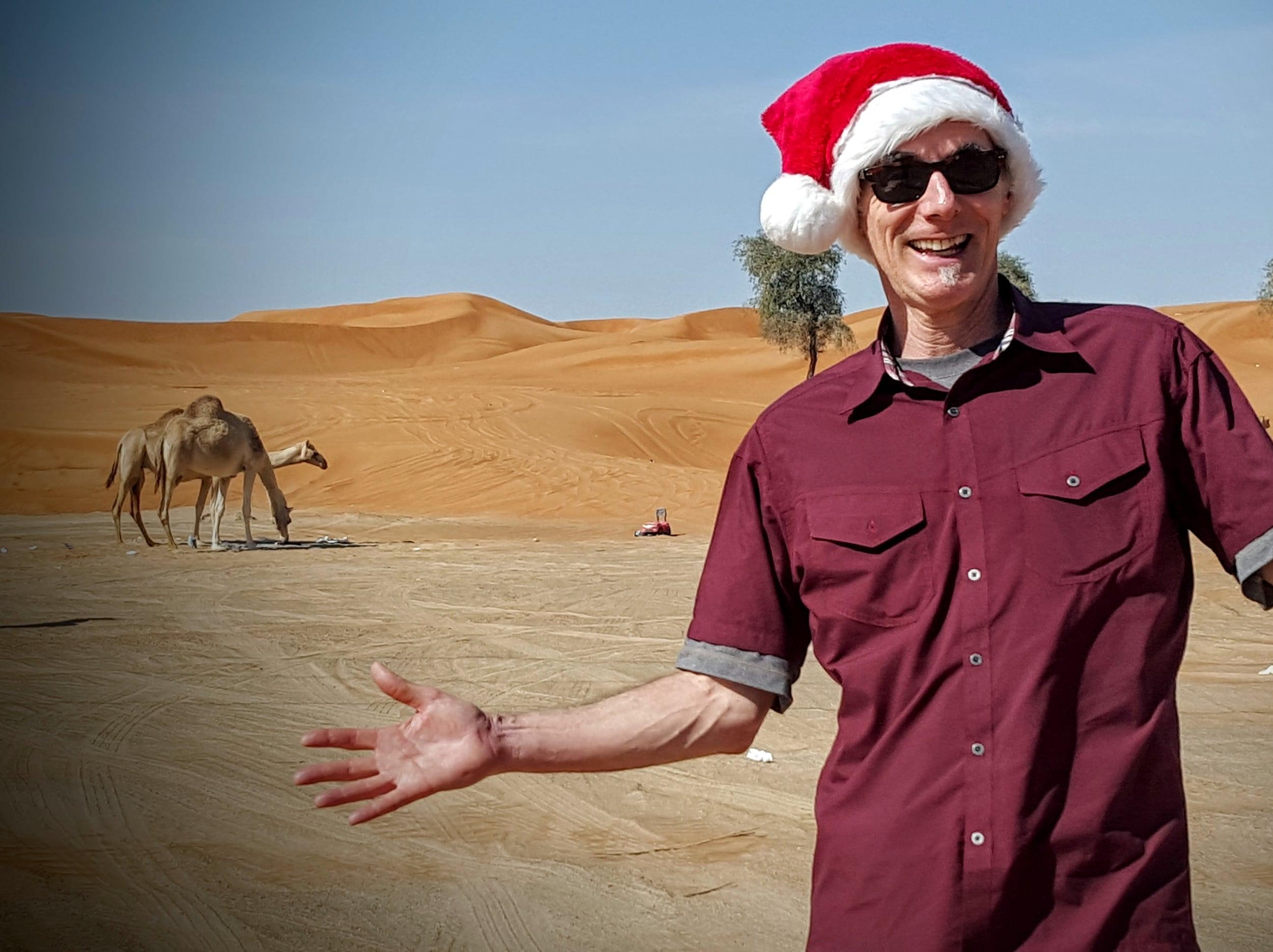 Xmas Camels.jpg