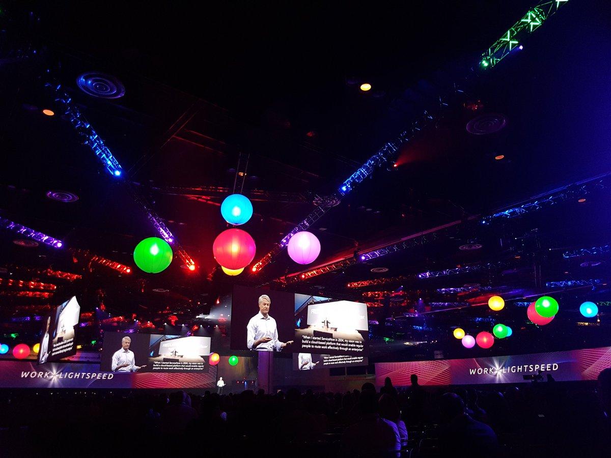 ServiceNow Orlando.jpg