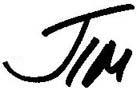 01 Jim Signature.jpg