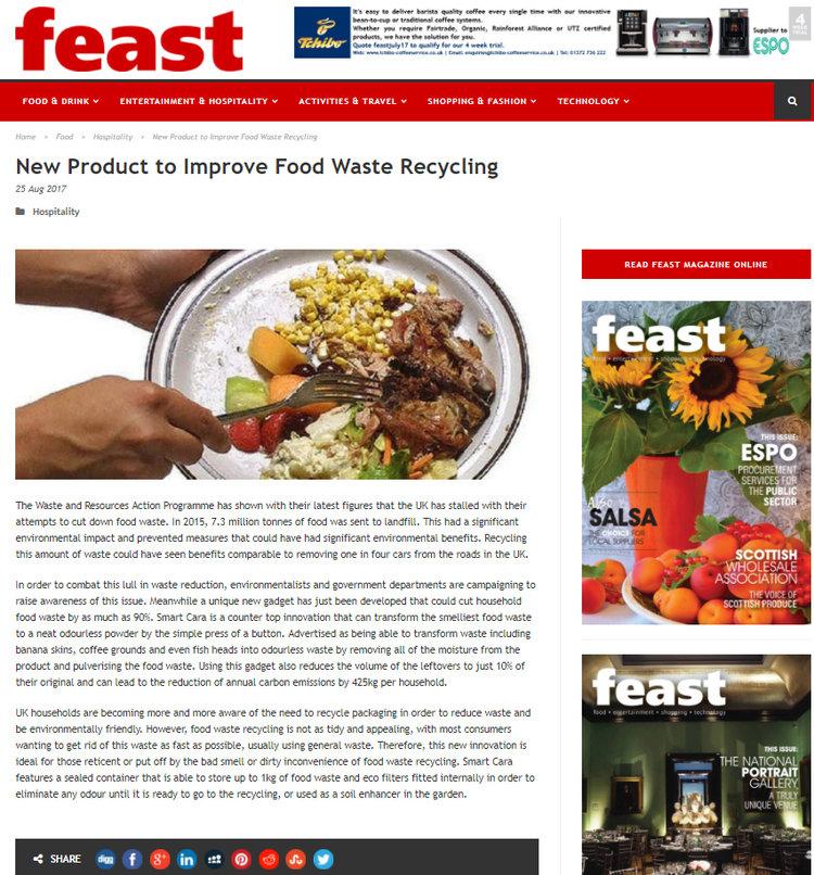 http_%2F%2Fwww.feastmagazine.jpg