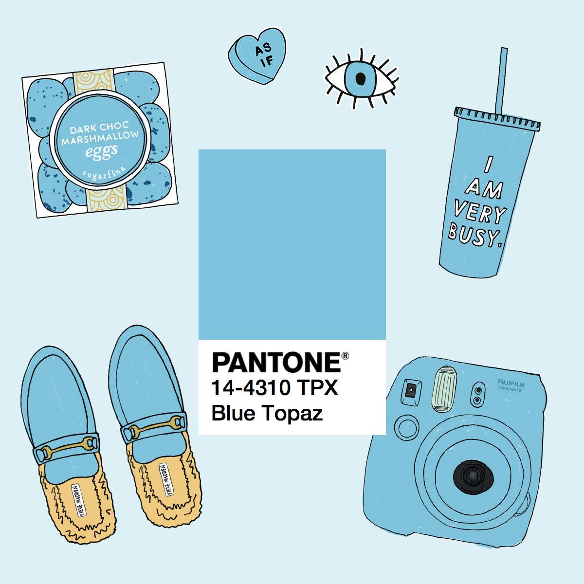 Pantone_BlueTopaz.jpg