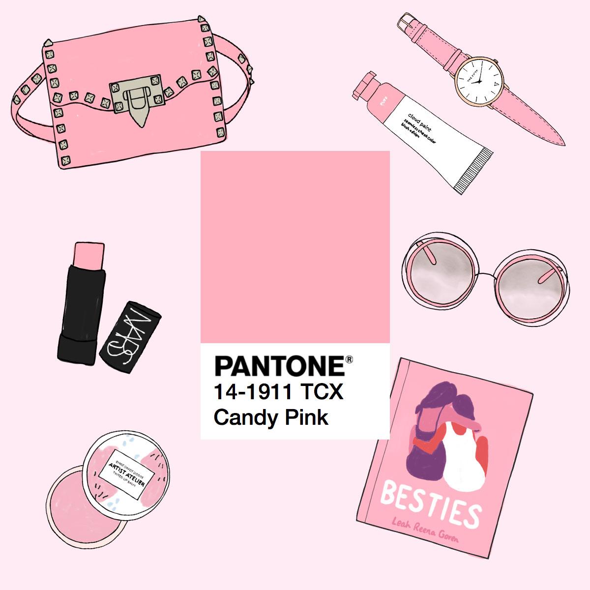 Pantone_CandyPink.jpg