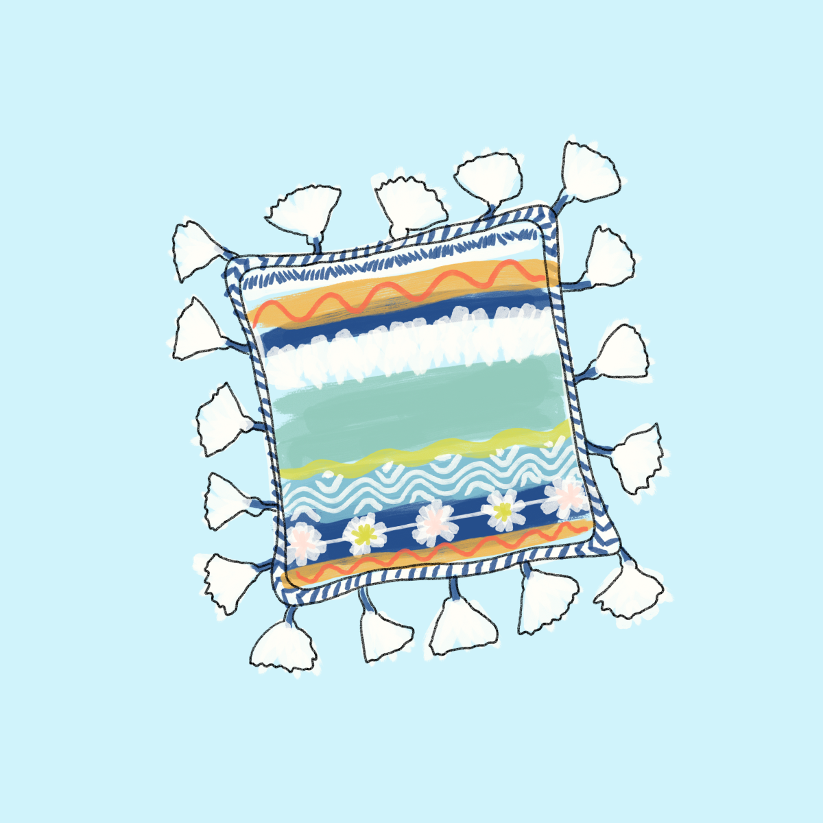 Embroided-Rami-Pillow_Anthro_Blue.png