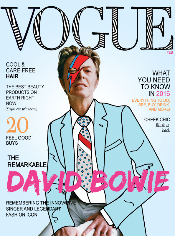 David-Bowie-Cover.jpg