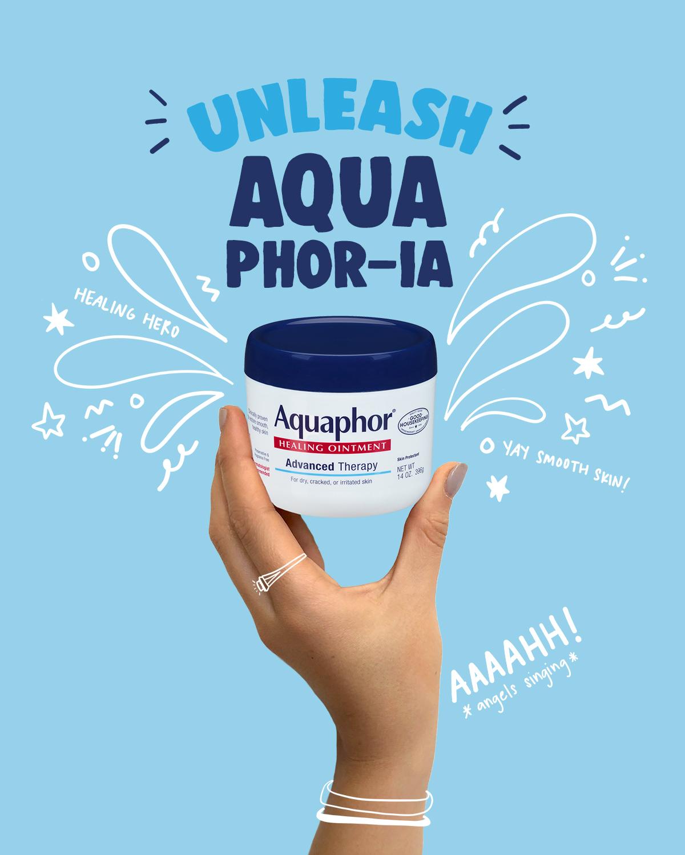 Unleash_Aquaphoria_v2.jpg
