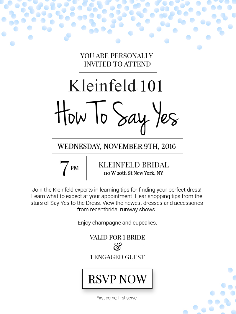 Kleinfeld How To Say Yes Email-01.jpg