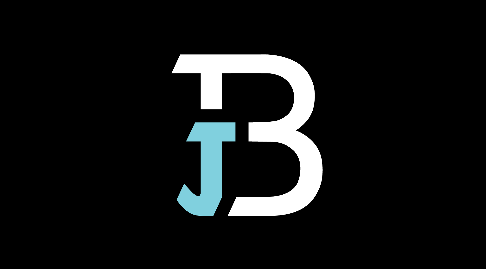 Brice_Johnson_Logo-01.png
