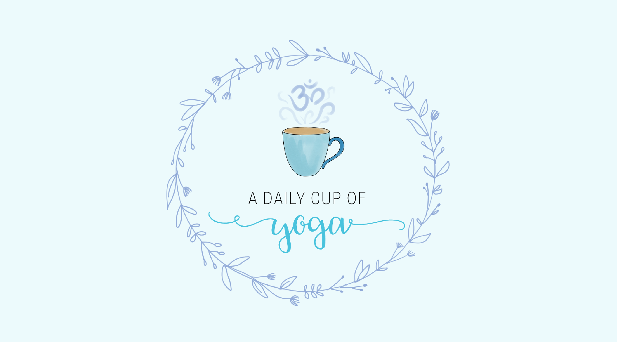 Daily_Cup_of_Yoga_Logo-01.png
