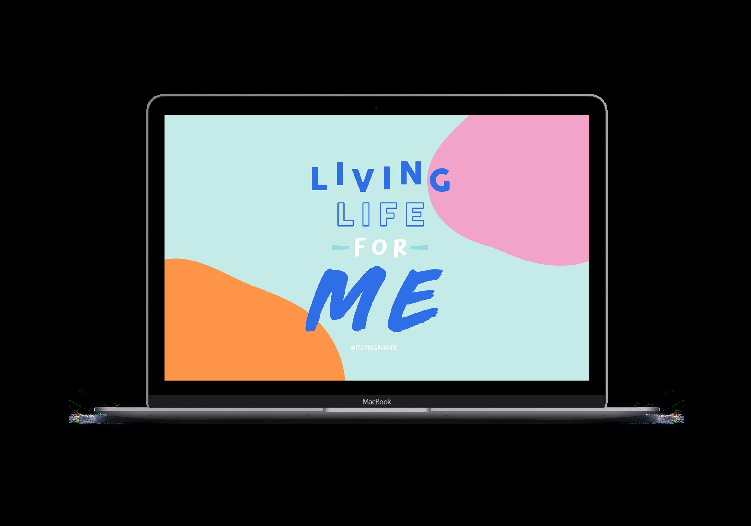 Living Life Website Image.png