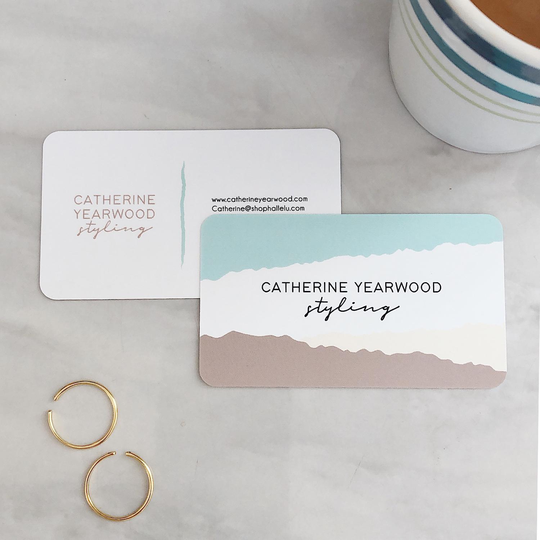 Catherine Business Cards.jpg