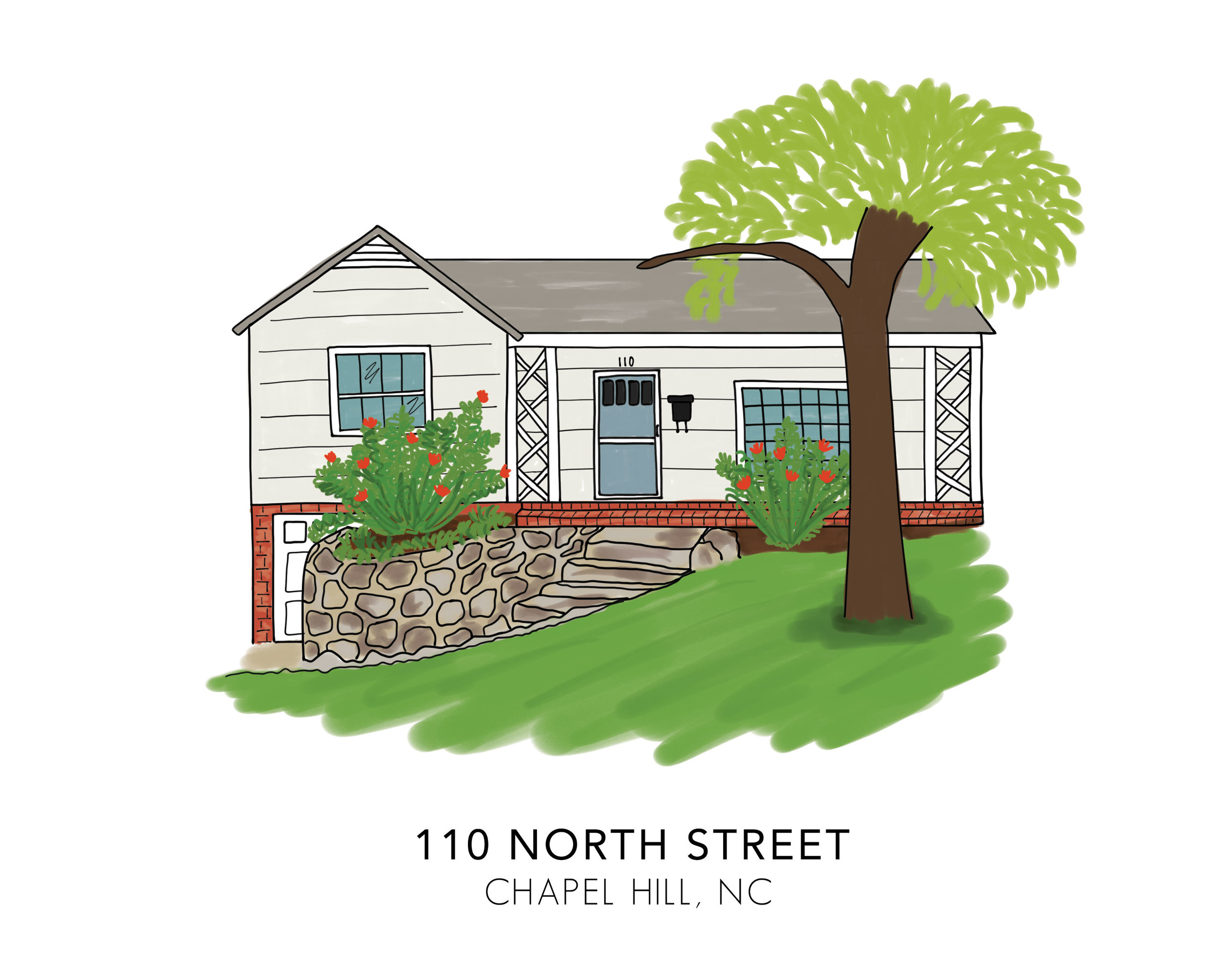 NorthSt_House_8x10.jpg