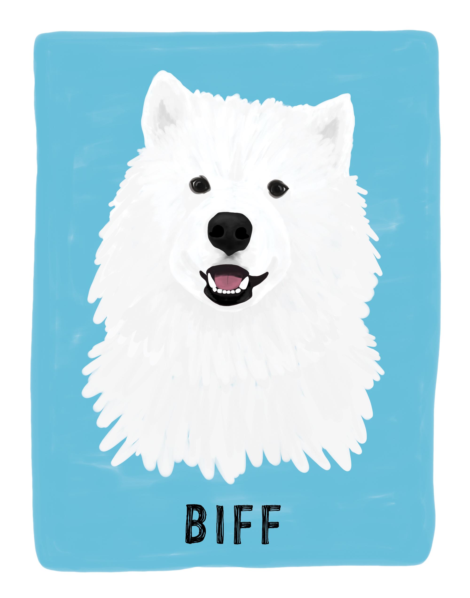 Biff Dog Portrait.jpg