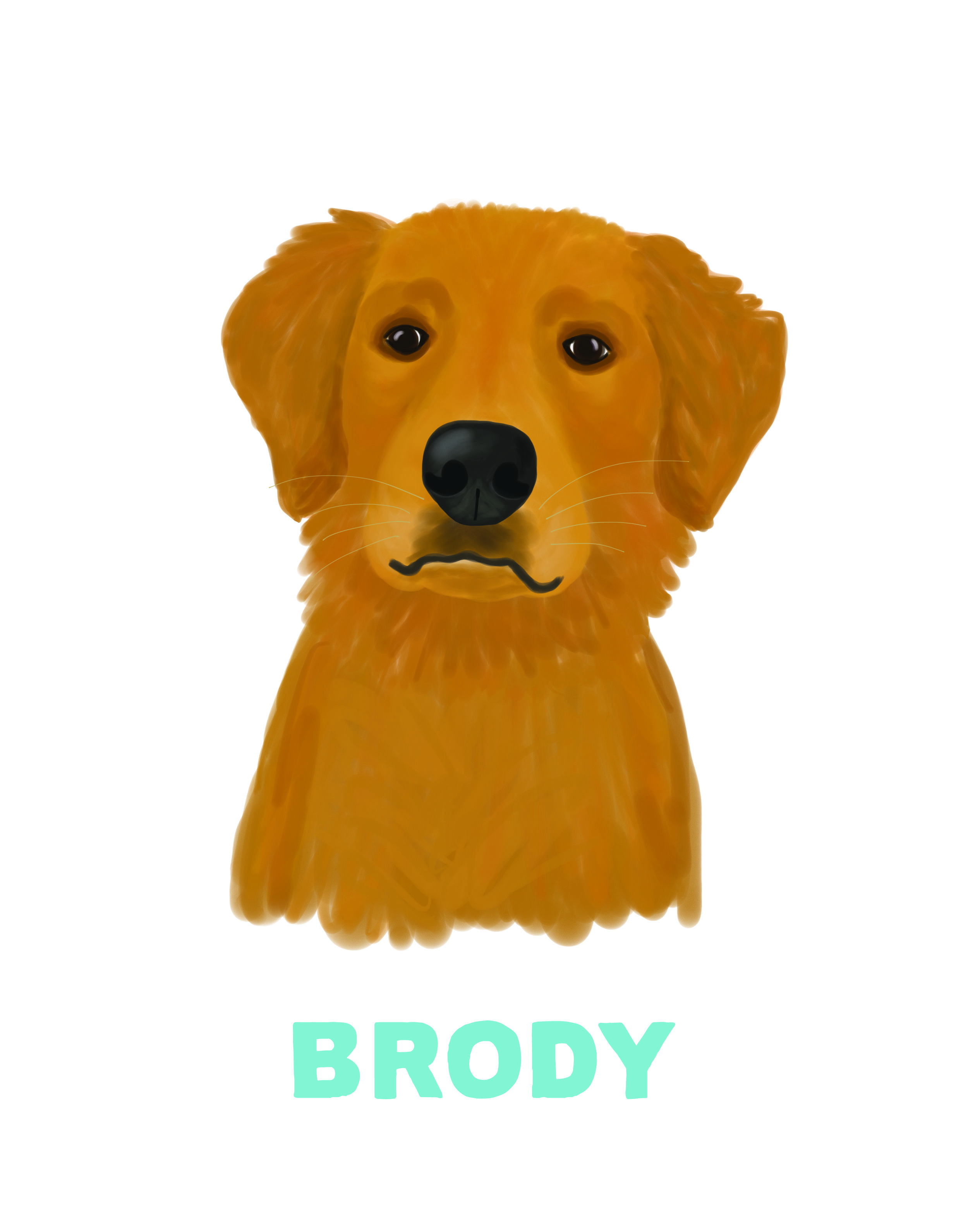Brody Dog Print.jpg
