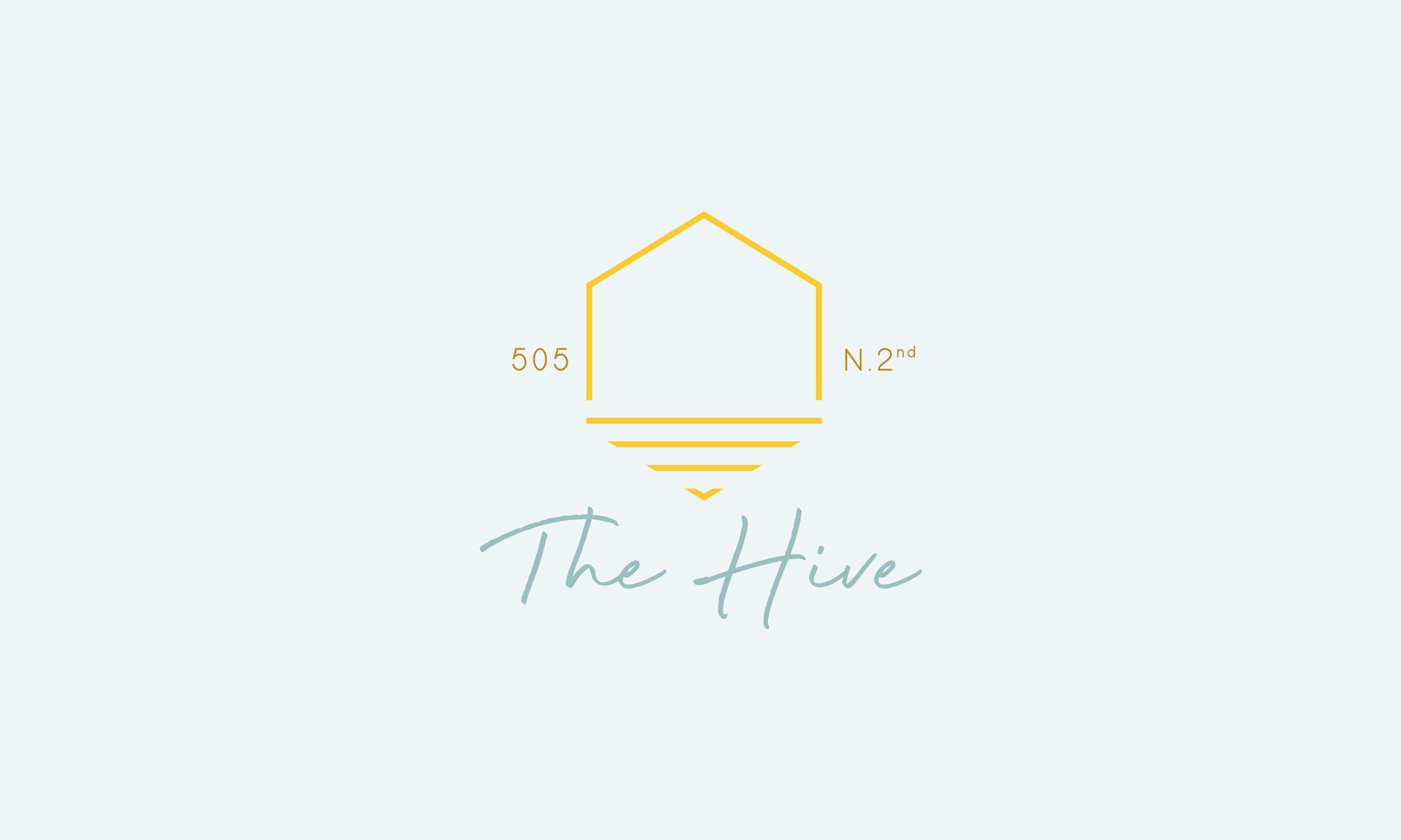The Hive Logo.jpg