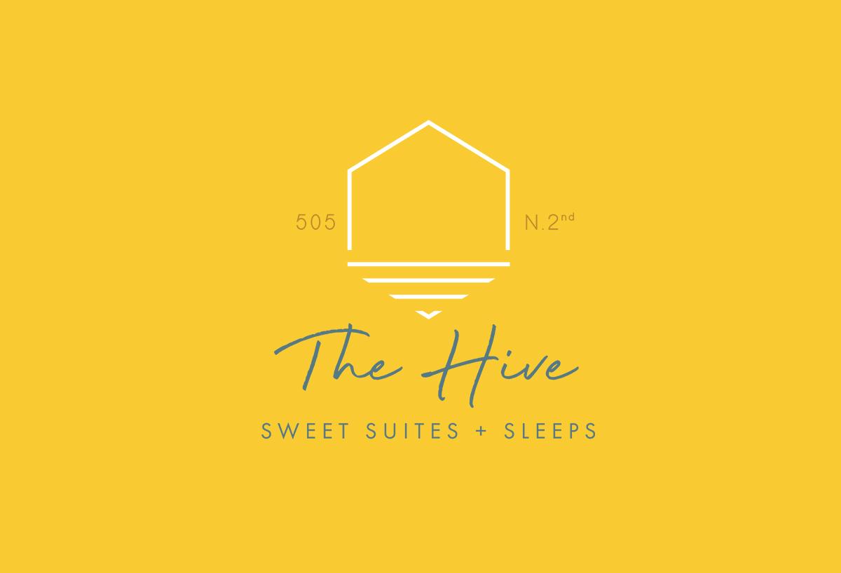 The Hive Secondary Logo.jpg
