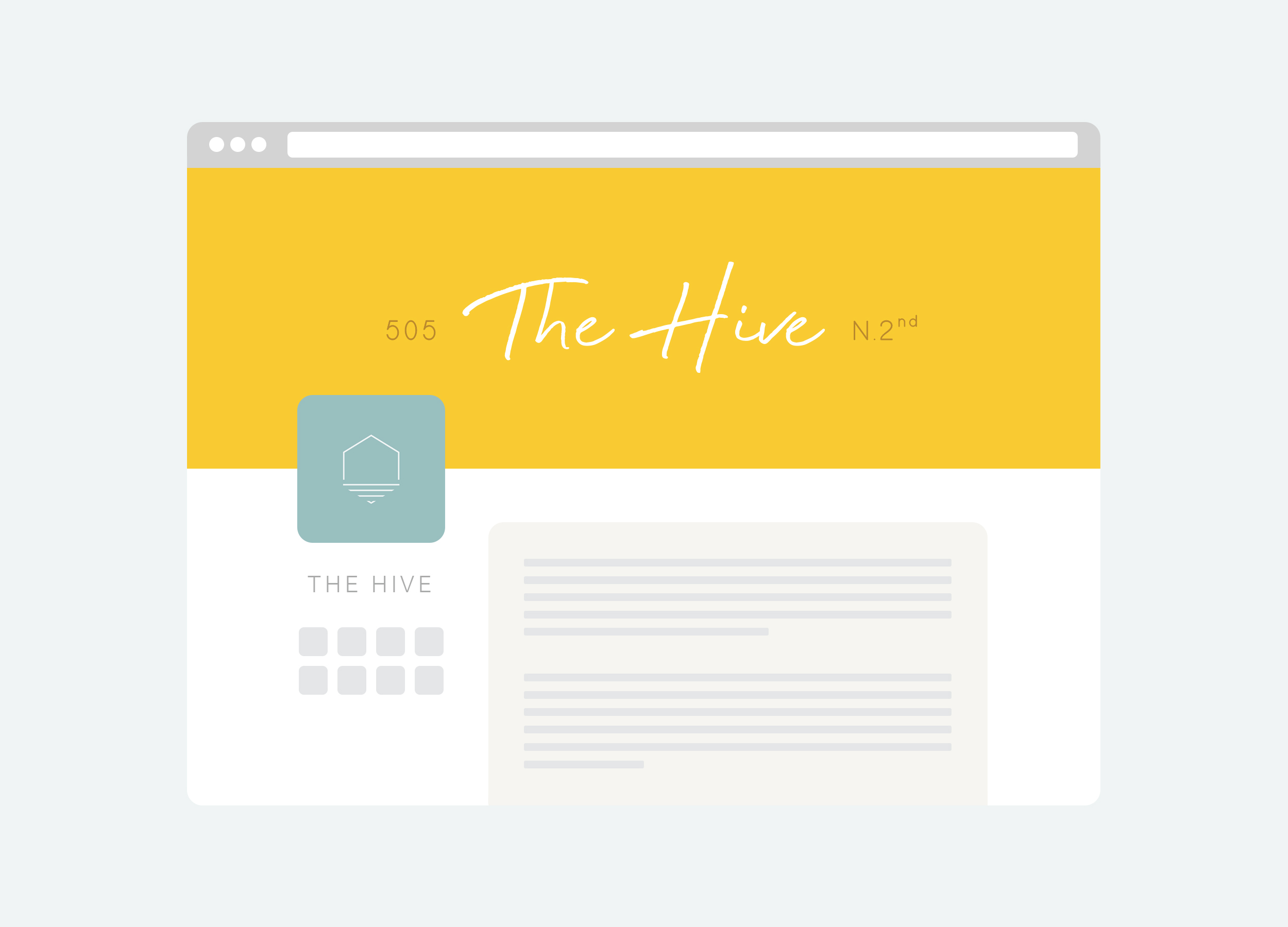 The Hive Facebook Wireframe.jpg