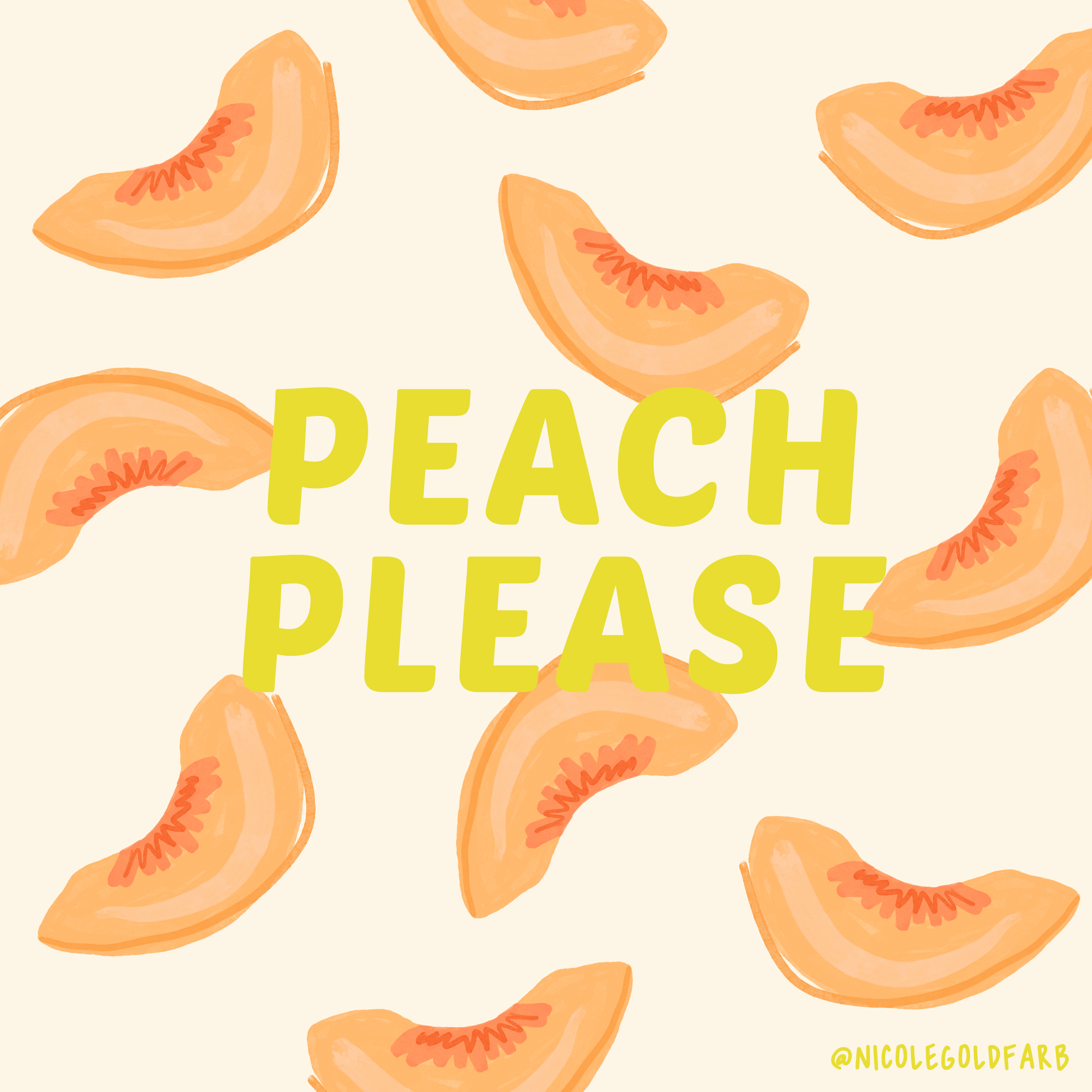 Peach Please.jpg