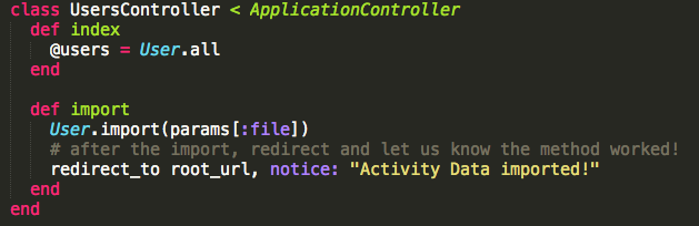 app/controllers/user_controller.rb