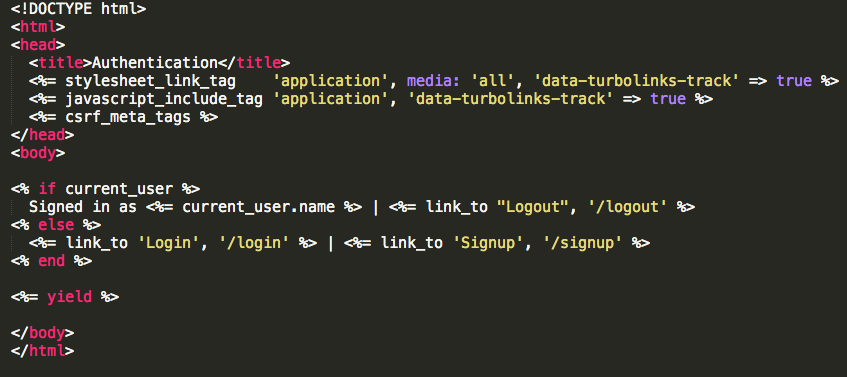 applicationlayout.jpg