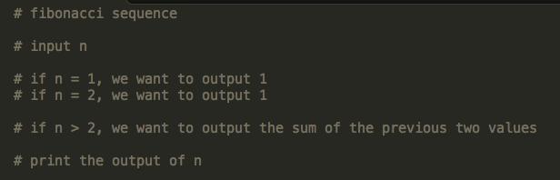 pseudocode.jpg